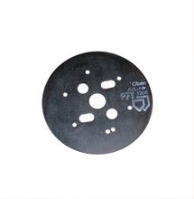 Мембрана для компрессора К2 арт 20130800