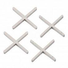 Крестик для кафеля 4мм, 100 шт. Remocolor 47-0-040