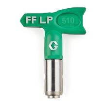 Сопло окрасочное RAC X FFLP510