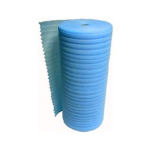 """Порилекс """"НПЭ 10"""" 1,25*20  10 мм (25 м2), плотность 25-30 кг/м3,натура"""