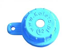 Сопло пульверизатора 14 мм