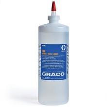 Жидкость TSL для смазки и очистки гидроцилиндров 0.5 л Graco 206995S