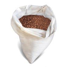 Керамзит мешки  фр. 0-10 (0,05 м3) дроблёнка  Кушва