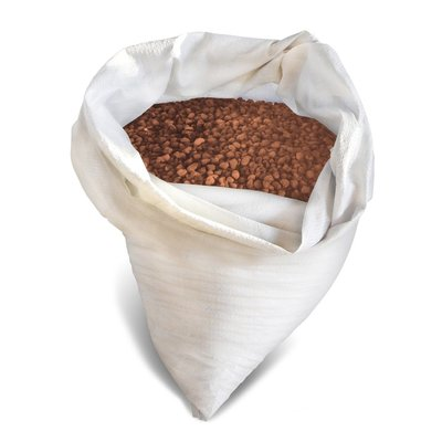 Керамзит мешки  фр. 5-10 (0,04 м3) Кушва