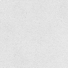 """Плитка потолочная """"AMF Шлихт СК"""" (600*600*15мм) 14 шт в кор (5,04 м2) 616 шт/пал"""