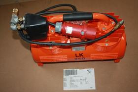 Компрессор возд. LK 250 G4X