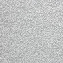 """Плитка потолочная """"NOMIPHON Gerd Retail-A"""" (600*600*10) 24 шт в кор (8,64 м2)"""