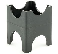 Кубик д/арм 8-32/35-40-45-50 мм