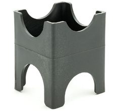 Кубик для арматуры  8-32/35-40-45-50 мм/500  шт/арт 201536