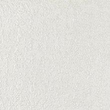 """Плитка потолочная """"NOMIPHON Gerd"""" (600*600*10) 24 шт в кор (8,64 м2)"""