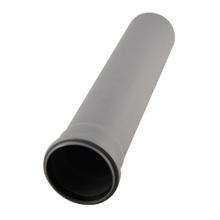 Труба ПВХ до 25 мм по  3 м