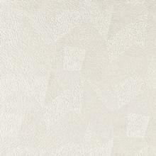 """Плитка потолочная """"NOMIPHON  Odin"""" (600*600*15)  17 шт в кор (6,12 м2)"""