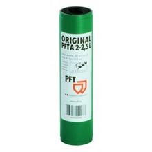 Статор А2-2,5 L