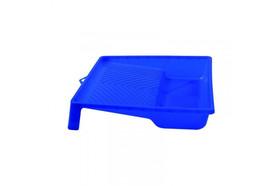 Ванна для краски синяя 330*350мм 08-1-105