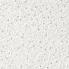 """Плитка потолочная """"AMF Феинстратос СК"""" (600*600*15мм) 14 шт в кор (5,04 м2) 560 шт/пал"""
