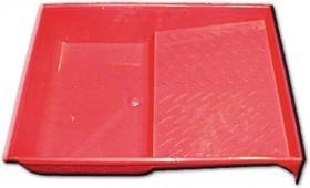 Ванна для краски 350*330мм 08-1-001