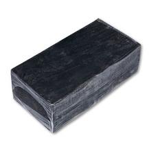 Битум строительный БН 90/10, мешки 25 кг