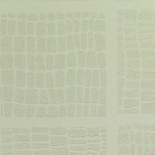 "Стеклообои ""WELLTON  Decor"" Кроко 1*12,5 м, 1 сорт,WD750;  165-198 гр/м2, Китай"