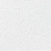 """Плитка потолочная """"NOMIPHON Parnassus Retail-A"""" (600*600*10) 24шт в кор (8,64 м2)"""
