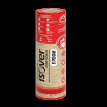 Изовер ПРОФИ-Твин-50х (2х610х4100) (10м2; 0,5м3)/4/42 шт. в пал