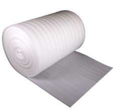"""Изолон """"НПЭ 3"""" 50*1,05  3 мм (52,5 м2), плотность 26 кг/м3"""