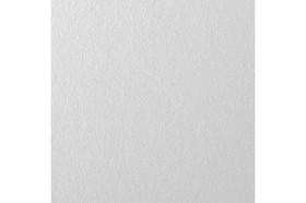 "Малярный флизелин ""WELLTON"" WF 130 1*25 м, Швеция"