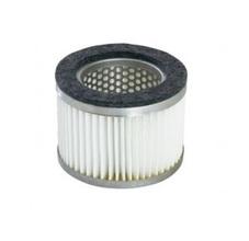 Патрон фильтра полиэст KDT 3.140 арт 11913/111853