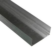 Профиль  ПН 3000*100*40  0,45 мм