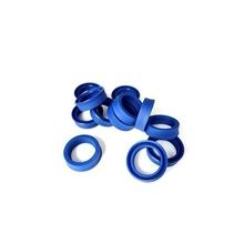 Уплотнение PU синее, M-tec арт 551321