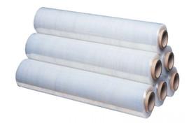 Стрейч-пленка  500*300*19 мкм /2 кг/смесованный
