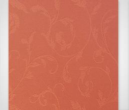 "Стеклообои ""WELLTON  Decor"" Барокко 1*12,5 м,1 сорт. WD781;  165-198 гр/м2,Китай"