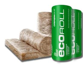 ECOROLL  Ecoroll TR044  50*1220*8200 рулон (2шт-20,008 м2-1 м3)/40